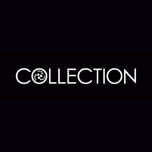 by Collection