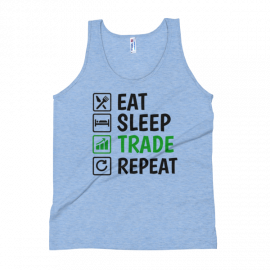 Tanks and Crops