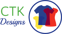 CTK Designs
